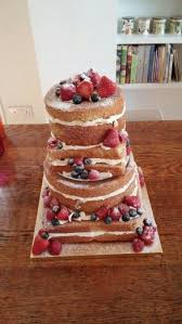 8 best wedding cake images on pinterest biscuits cake and
