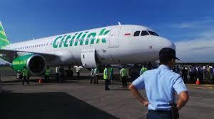 citilink asus zenfone 5 maskapai citilink indonesia buka rute penerbangan menuju jayapura