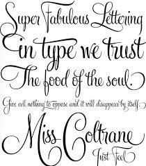 91 best font images on pinterest font free lyrics and fonts