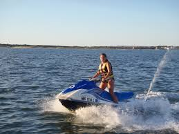 Lobster Cruise Cape Cod Gold Coast U0027s Cape Cod Parasail And Jet Ski Offers Complete
