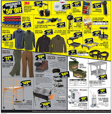 amazon tool deals black friday powder coating the complete guide black friday 2015 tool coverage