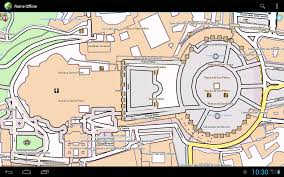 Rome Italy Map Offline Map Rome Italy Android Apps On Google Play