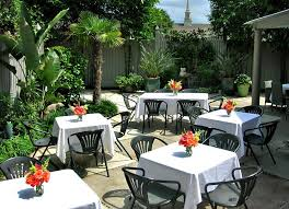 Patio 20 Photo Of Outdoor by Have You Visited These 20 Outstanding Houston Restaurant Patios