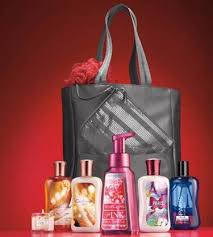 the body shop black friday the body shop archives thisthatbeauty