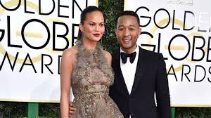 background pictures for newly wed halloween coiple chrissy teigen and john legend can u0027t stop smiling while out in