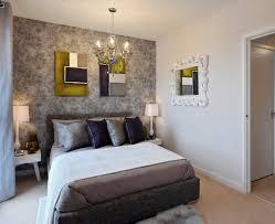 spa bedroom ideas small master bedroom ideas sl interior design