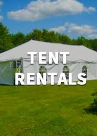 linen rentals miami my florida party rental bounce house water slide tent miami