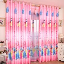 Baby Room Curtain Ideas Net Curtains Baby Room U2013 Babyroom Club