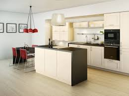 ikea cuisine ile de ordinaire meuble pour four encastrable et table de cuisson ikea 13