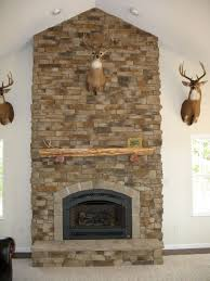 uncategorized stone age outdoor fireplace kits montanastone indoor