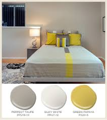 behr silky white colorfully behr color of the month chartreuse