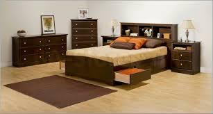 bedroom double bed bedroom sets on bedroom inside single bed