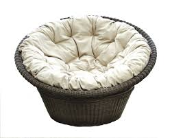 Diy Papasan Cushion Cover by Furniture Charming Indoor Or Outdoor Papasan Chair For Harming