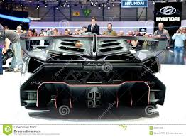 Lamborghini Veneno Custom - lamborghini veneno editorial image image 29691380
