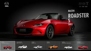 mazda roadster gran turismo sport gameplay ps4 mazda roadster s youtube
