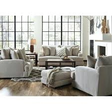 living room sofa sets designs furniture sofas in india from china