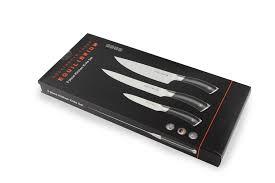 kitchen knife set sale uk 10 best kitchen knife sets the