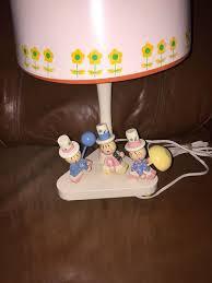25 ide terbaik childrens lamps di pinterest
