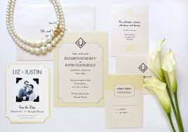 custom wedding invitation design and save the date cards in