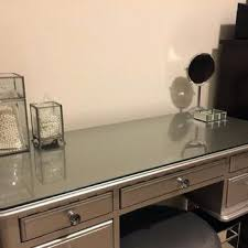 glass table tops online custom glass table tops online sport portal 2015 info