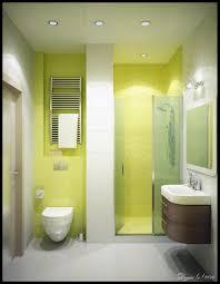 green bathroom decorating ideas bathroom style sherrilldesigns com
