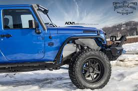 custom jeep white adv 1 white and gold jeep wrangler or is it blue and black