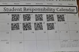 kate u0027s science classroom cafe qr codes for middle