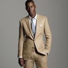 linen clothes for wedding the summer weddings are coming how to suit up