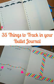 Journal Decorating Ideas by 2963 Best Card And Journal Prints Images On Pinterest Free