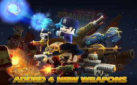 for android 2 3 apk call of mini zombies 2 2 1 3 apk android arcade