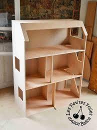 fabriquer sa cuisine en mdf maison de 1 la conception et la construction