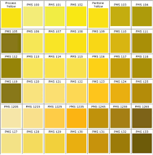 colors rebe0009 superb matching paint yellow color home decor large size pantone blue and color charts on pinterest chart wall shelf