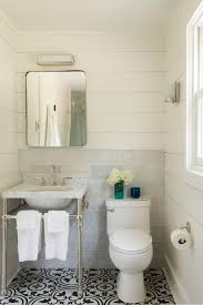 country bathrooms ideas photos hgtv white country bathroom with marble backsplash loversiq