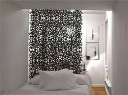 Cardboard Room Divider by Lattice Room Divider Cool Covers