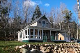 Farm Style House by Farmhouse Style House Plan 3 Beds 1 50 Baths 1194 Sq Ft Plan 546 1