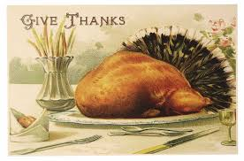 thanksgiving placemats thanksgiving placemats for thanksgiving dinner