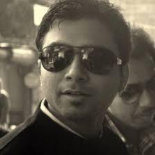 Ashish Chandra - YouTube - photo
