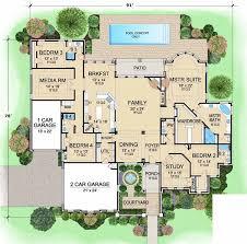 1 4 bedroom house plans cool design 6 4 bedroom 1 house plans 3d apartmenthouse