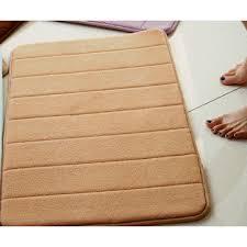 Plush Floor Rugs Wholesale Carpet Tiles Cheap Area Rug Floor Yoga Mats For Sale