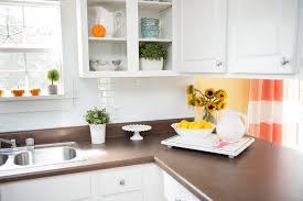 Makeover With Smart Tiles - Smart tiles kitchen backsplash
