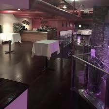 Private Dining Rooms Chicago Private Events U2014 Bellwether