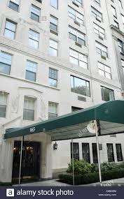 wohnzimmer new york linda stein u0027s apartment auf der 5th avenue in new york ein