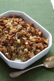 sausage stuffing recipes for thanksgiving the 25 best apple sausage stuffing ideas on pinterest sausage