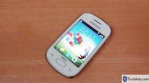 unlock pattern lock android phone software unlock android phone if you forget the samsung galaxy star password