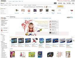 Geschenke Auf Rechnung Bestellen by 100 Sicher Bestellen Spielzeug Auf Rechnung Kaufen