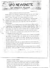 Youth Resume Sample by The Big Study Ufo News From The 1947 Mountain 1961 1962