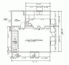 How To Design My Kitchen Floor Plan Modern Home Interior Design Design My Kitchen Floor Plan Amazing