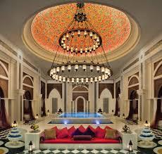 my night in dubai u0027s 7 star burj al arab with revolving beds and