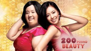 list film jepang komedi romantis 10 film komedi romantis jepang terbaik terpopuler dan menarik