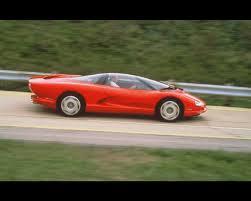 corvette c8 concept c8 mid engine corvette testing epic speed